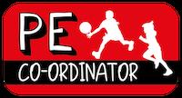 PE Coordinator App